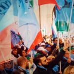 Sindacati scuola in piazza per denunciare ritardi e incertezze: appuntamento sabato 26 settembre a Roma