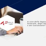 Slides riassuntive Utilizzazioni e assegnazioni provvisorie 2021/22
